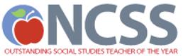 NCSS Awards
