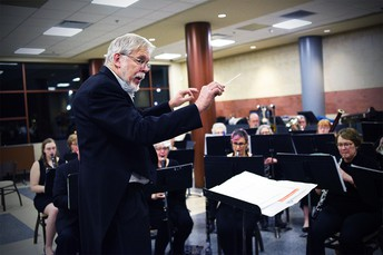 Spotlight: Duluth Community Education