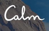 A deeper dive into the Calm app