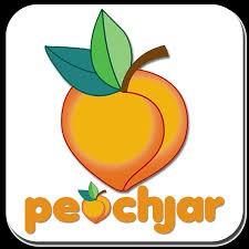 Peachjar Coming Soon!