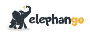 This Week's OSP (Online Subscription Package): Elephango
