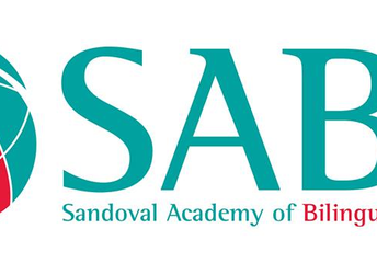 Sandoval Academy of Bilingual Education