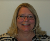 Linda Jerome