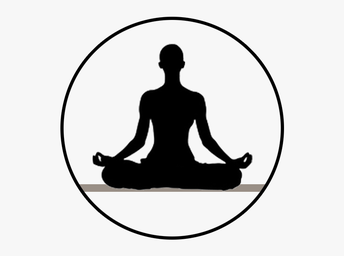 Mindfulness Meditation Blog