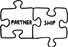 VIRTUAL Parent Partnership Meeting - October 20 5pm