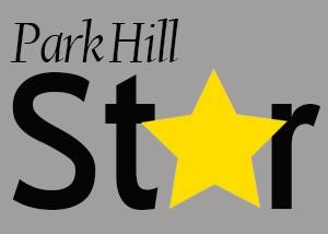 Park Hill Star Award