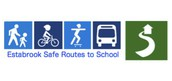 Safe Routes to School Day Returns Wednesday