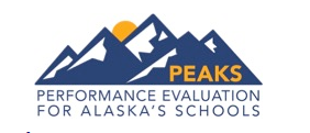 2020 PEAKS State Assessment