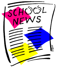 District Newsletter to your Inbox