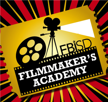Filmmaker's Academy Facilitators