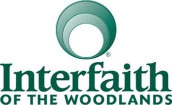 Here are some helpful resources from our friends at Interfaith of the Woodlands: