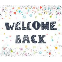 Hello and Welcome Back!!