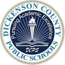 Dickenson County Public Schools