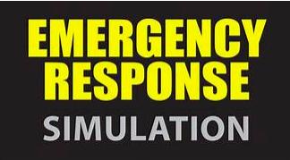 Emergency Preparedness Simulation Activity Information - 4/3