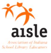 AISLE Membership Newsletter