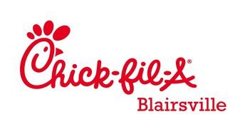 Chick-Fil-A Blairsville