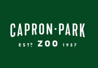 Capron Park Zoo**