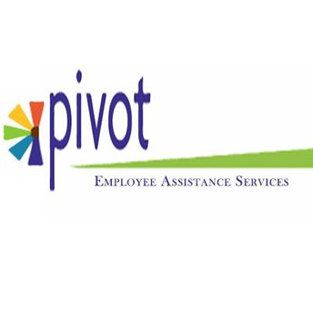 Pivot Employee Assistance Program