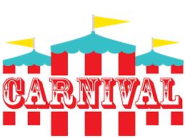 HJH Carnival