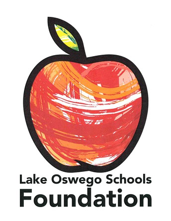 Now Accepting Applications for Lake Oswego Schools Foundation Board of Directors