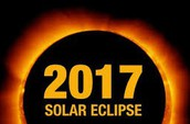 Solar Eclipse 2017 (updated) We have great news!