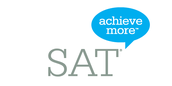 UPCOMING SAT TEST DATES