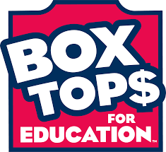 Help Earn $ with Boxtops