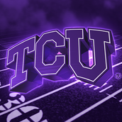 All About TCU