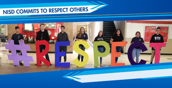 Declaration of Respect Signing Day on Friday, October 9th