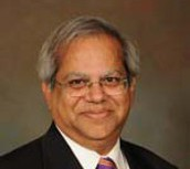 Dr. Raj Bordia