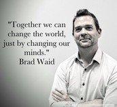 Brad Waid- Keynote Monday