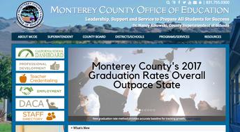 Local EdTech Job Opportunity - CTO @ MCOE