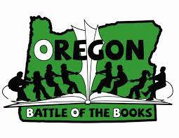 Battle of the Book (OBOB) Volunteer