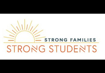 Strong Families Strong Students