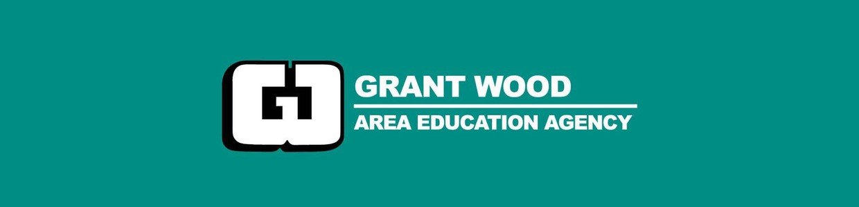 Grant Wood Area Education Agency