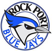 Rock Port Elementary