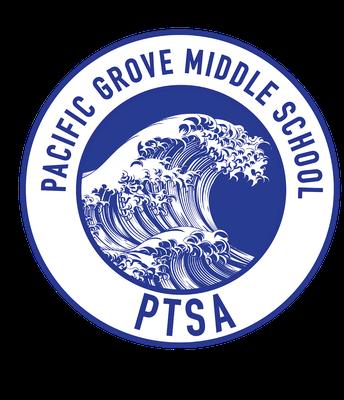 PGMS PTSA