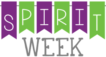Semana de espiritu escolar