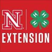 Nebraska Extension in Hamilton County