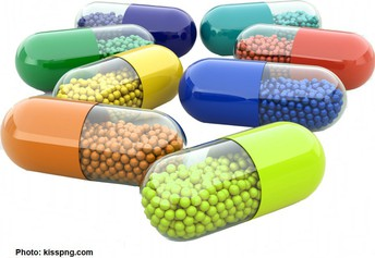 Best Keto Supplements Called Exogenous Ketones