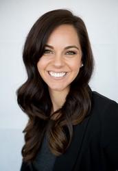Military CHAMPS Student Success Program Coordinator: Sierra Bartlett-May