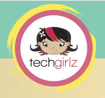 TechGirlz: Introduction To JavaScript