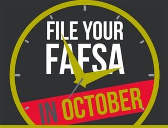 FAFSA Misperceptions