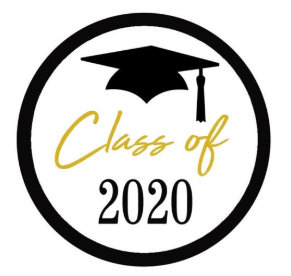 Class of 2020 UPDATES