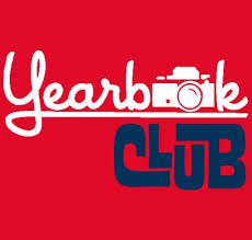 Yearbook club participants needed