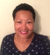 Wanda Pendergrass, Teacher of the Hearing Impaired