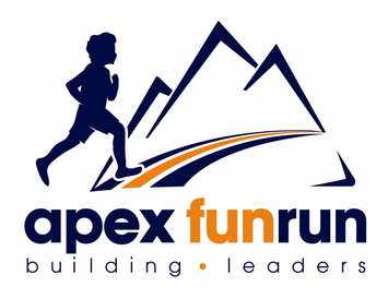 PTA Apex Fun Run Fundraiser