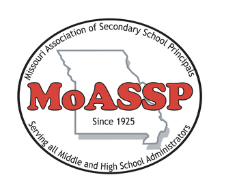MoASSP Office Team