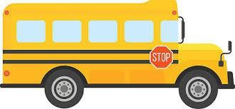 Updated Transportation Guidance