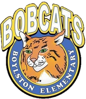 Go Bobcats Go!